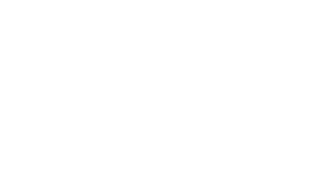 Winner Miami Film Festival Documentary Achievement Award